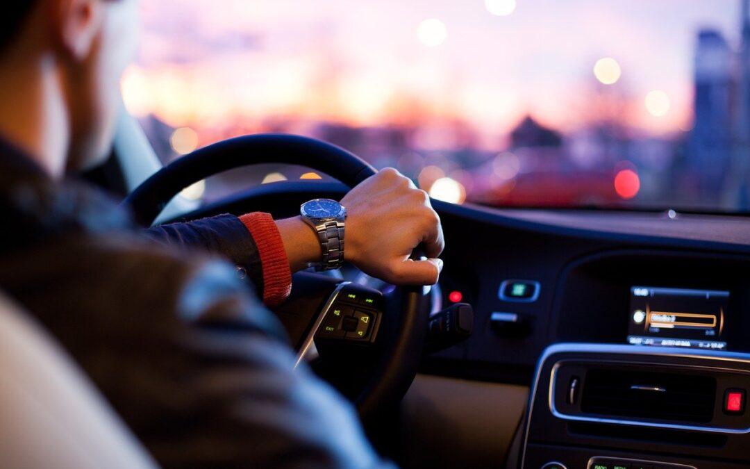 Fem fordele ved at leje en bil fremfor at købe den selv
